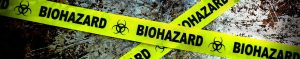Clayton County Biohazard Cleanup